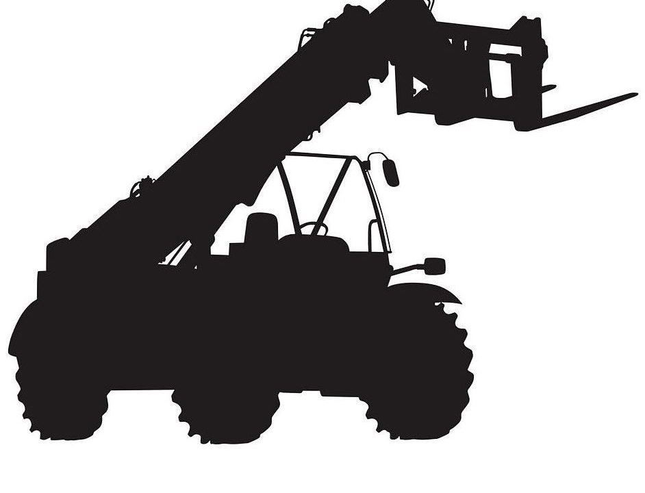 Fendt to unveil telescopic handler at Agritechnica?