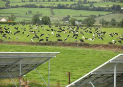 Glanbia Ireland and Teagasc unveil the new Open Source Future Farm Programme