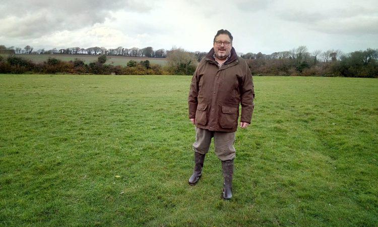 'Rural regeneration or ruin' meetings draw crowds