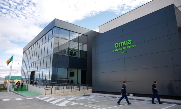 New governance structure changes agreed by Ornua board
