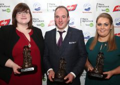 Macra Leaders of the Year 2019 announced