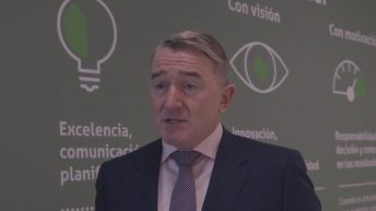 US tariff hike to cost Irish dairy exports €40 million – Ornua CEO