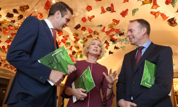 Technology advances in agri-sector 'revolutionary' – IFA