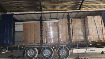 3 jailed for illegal cigarette trade following HMRC farm raid