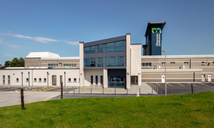 Creed opens new €10 million Moorepark Technology facility