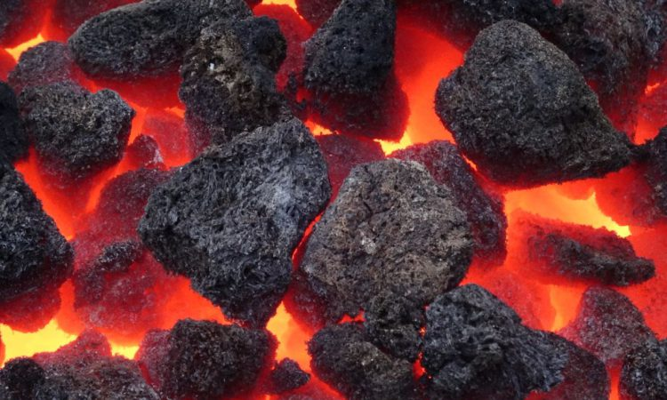 Decision on smoky coal 'a victory for common sense' – ICSA
