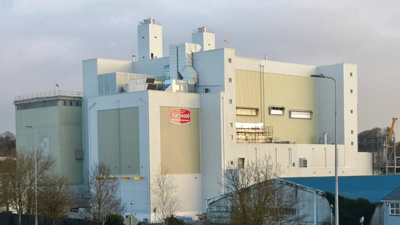 Dairygold appoints 3 new members to board of directors