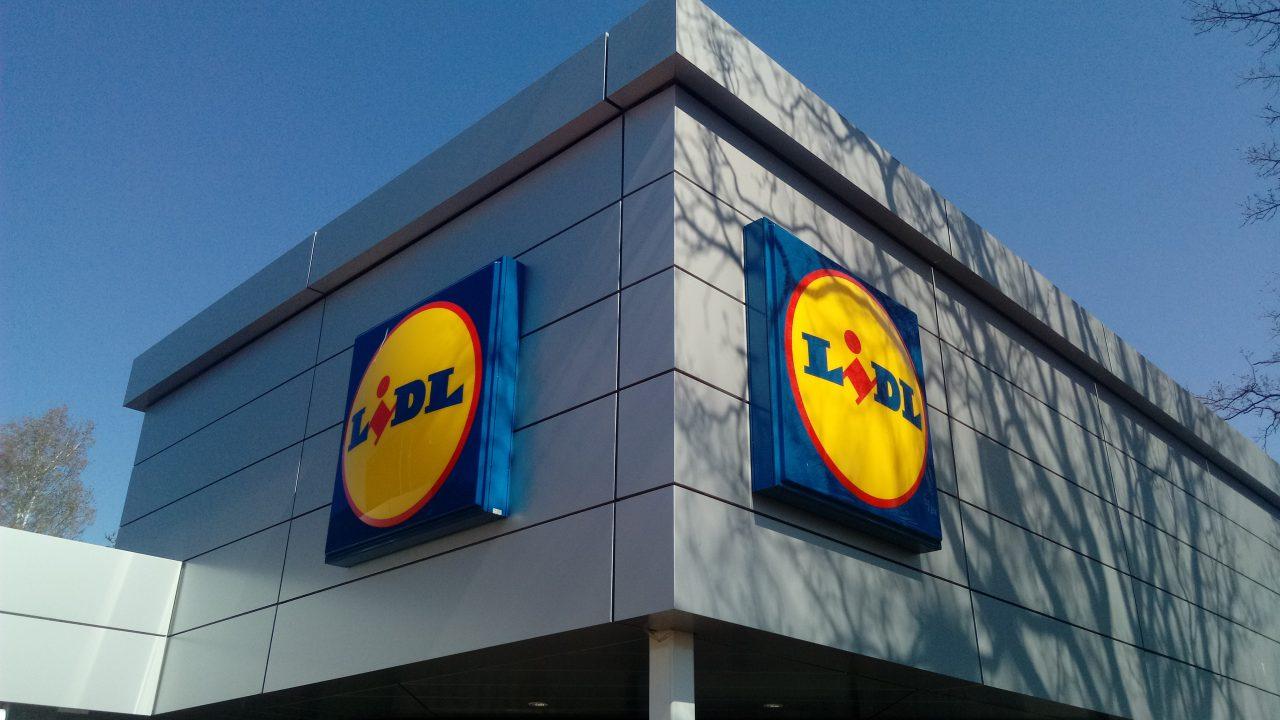 Lidl confirms attendance at next beef taskforce meeting