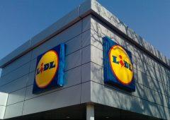Lidl对IFA采取高级法庭案例