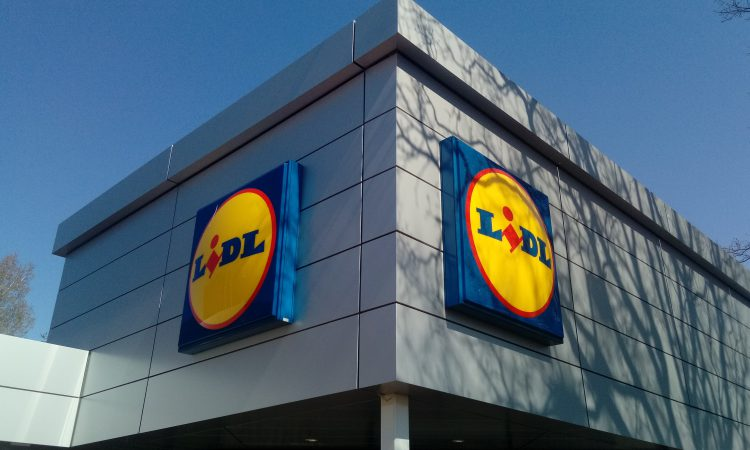 Lidl: Irish beef listed across 12 markets – with 'plans to grow sales'