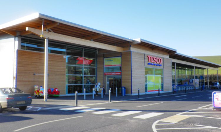 Tesco beef price hold lauded with calls on other retailers to follow suit