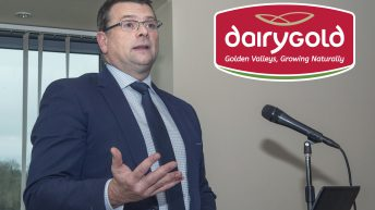 Dairygold commits to malting contracts