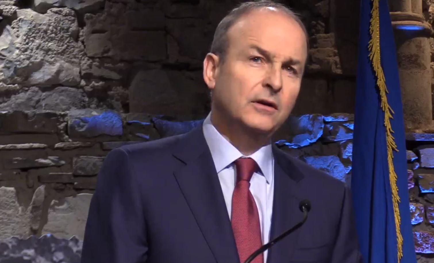 Fianna Fáil commits to 'fair price for farmers' in manifesto