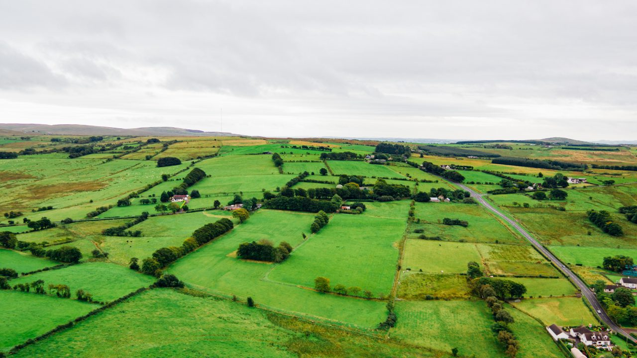 Herdwatch officially launches new farm mapping tool