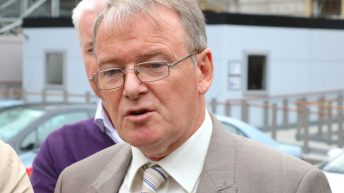 Top priorities for agriculture in first 100 days: Sinn Féin