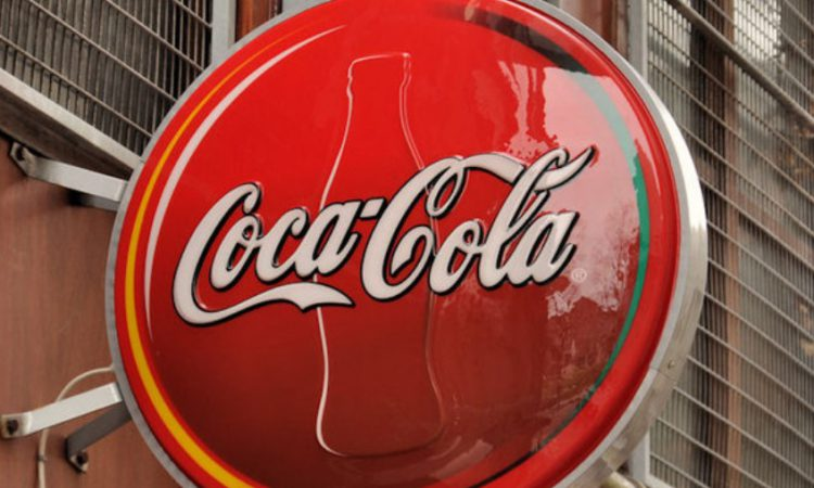 Coca-Cola acquires remaining stake in value-added dairy joint venture