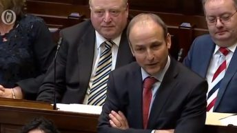 FF to create 'national food ombudsman' if in Government