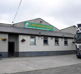 Carnaross Mart sale to go ahead today amid road closures after fatal crash
