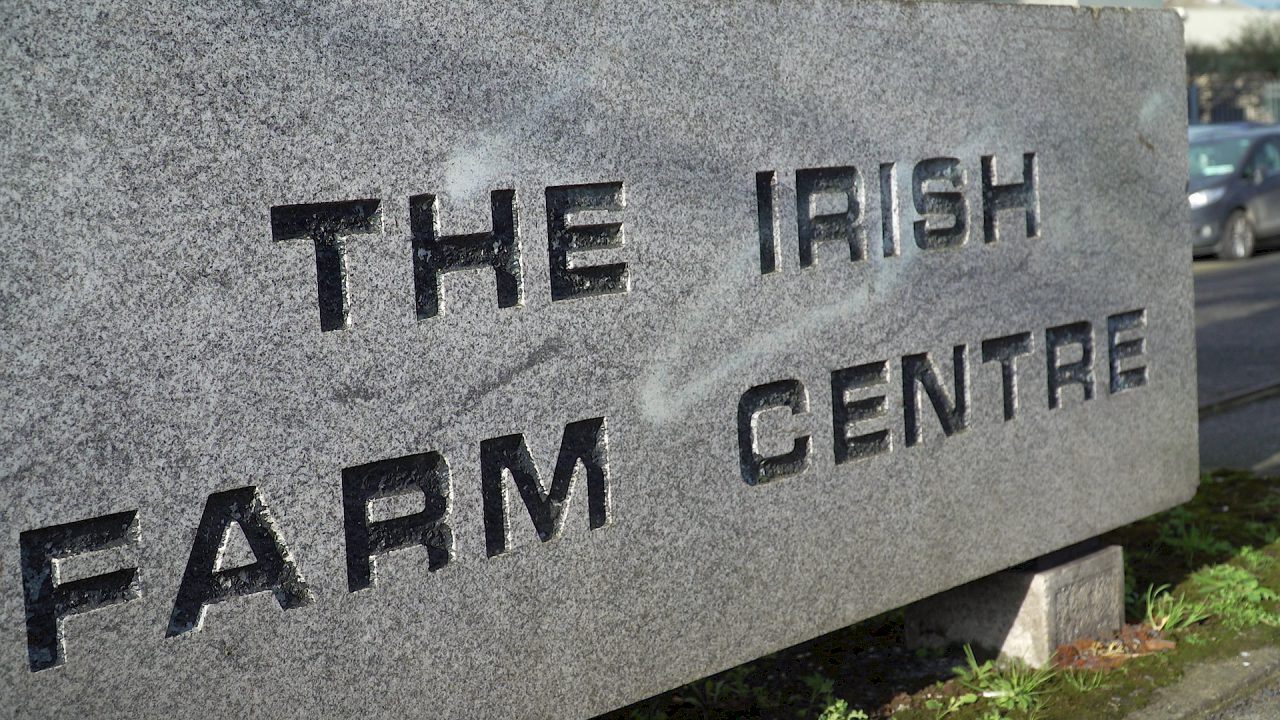 Potential code of conduct breaches at IFA referred to national committee