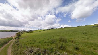 Grazing land up for grabs in Co. Mayo…on 3 separate lots