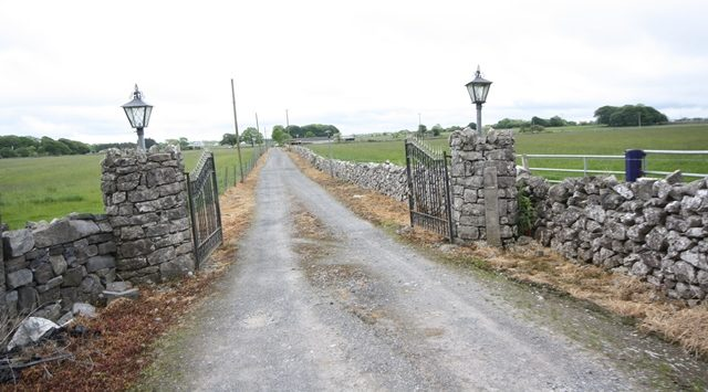 Image-source-KMS-Galway-5-entrance