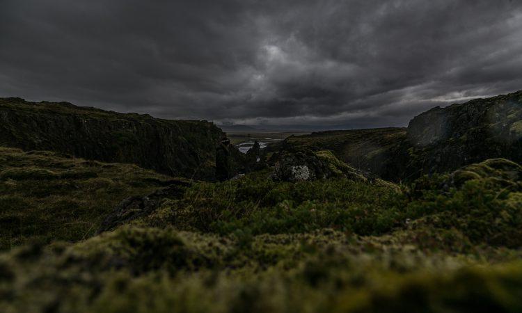Image source Pexels storm warning weather wind