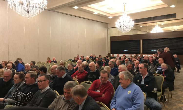 New IFA environmental chair to speak at Tipperary meeting
