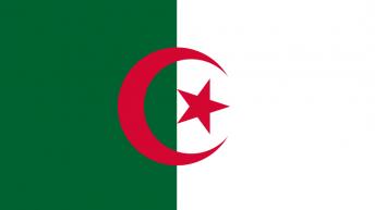Irish dairy and livestock trade mission kicks off in Algeria