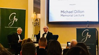 'No farming organisation has a hold on politics anymore' – Coveney