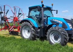 FTMTA postpones Grass & Muck 2020 due to Covid-19