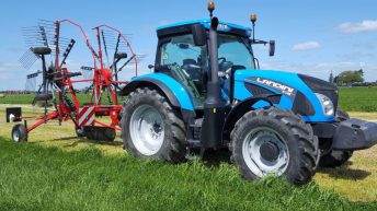 Grass & Muck 2020 edges closer as countdown continues