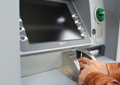 Move to get rid of rural ATMs 'will further damage rural retail'