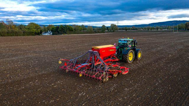 耕作耕作对土壤生态系统的影响狗威体育app