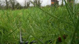 Video: How to carry out grass measuring on your farm