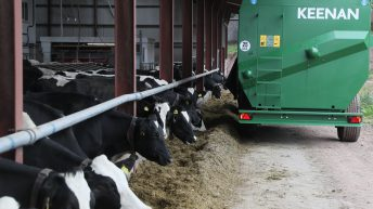 Beat the drop: Putting farm solutions and management into practice