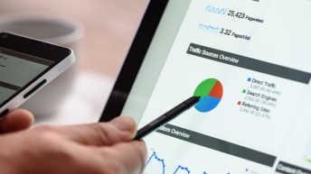 Aileen Barron: How to measure your digital marketing campaigns