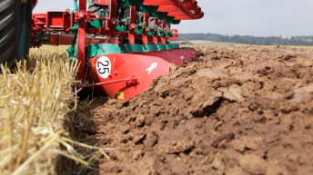 Letter to the editor: The more farming moves away, more 'unforeseen problems are unearthed'