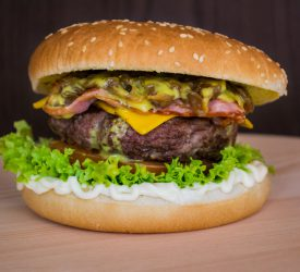 US government to invest more than $150m in smaller meat processors