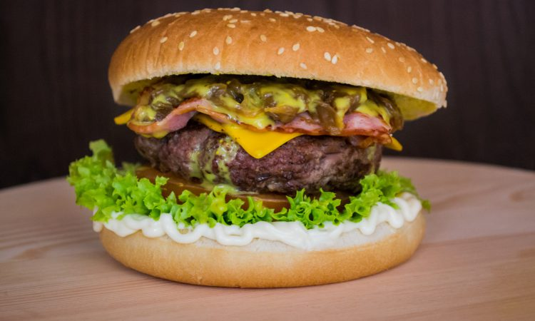 Supermac's phased reopening 'small step that might boost beef demand'