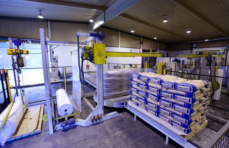 Dairy market analysis: Euro butter sees slight decline but SMP extends positive streak