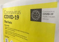 Level 5 and farming: How will new Covid-19 restrictions affect agriculture?