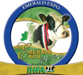 IHFA: Emerald Expo and premier bull show cancelled