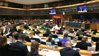 Agri MEPs endorse extension of current CAP rules for up to 2 years