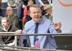 UK's first online-only livestock auction to take place next week
