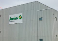 Aurivo nominates director to board of Ornua