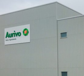 Milk Prices: Aurivo becomes latest processor to set offering
