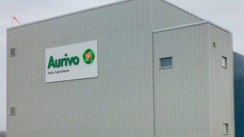 Aurivo nominates director to board of Ornua