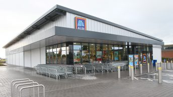 Aldi submits Irish beef cost and retail pricing info to taskforce review