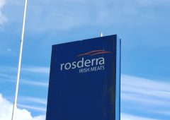 Rosderra Meats workers were 'within rights to take the stand they did' – Cowen