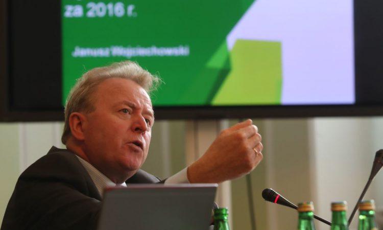Letter: Commissioner Wojciechowski updates EU agriculture ministers again…